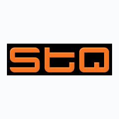 StQ -