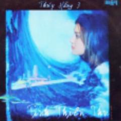 Album  - Thúy Hằng