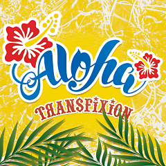 Aloha (Single) - Transfixion