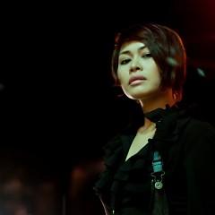 Chim Câu Lạc Đường - Zina Bya