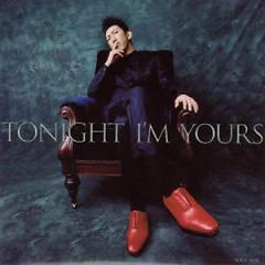 Tonight I'm Yours - Tomoyasu Hotei