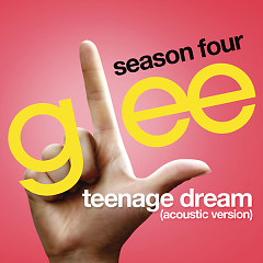 The Break-Up (Glee Season 4 - Ep 4) - The Glee Cast