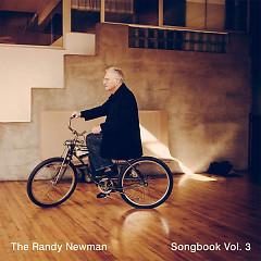 Album The Randy Newman Songbook, Vol. 3 - Randy Newman