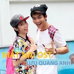 Mắt Nai OST - Lưu Quang Anh