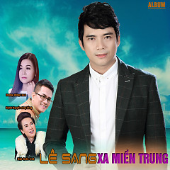 Album  - Lê Sang