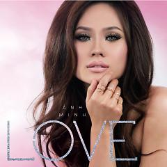 Album  - Ánh Minh