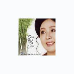 Playlist Miền Trung Yêu Dấu (thu Hiền) -