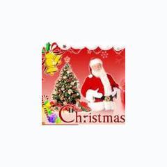 Playlist Nhạc Giáng Sinh 2015 -