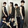 Bài hát Overdose - EXO-K