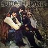 Stillrock