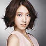 Park Shin Hye
