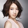 Bài hát My Dear - Park Shin Hye