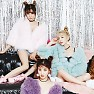 Bài hát Twinkle - Girls' Generation-TTS
