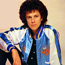 Bài hát Love You More Than I Can Say - Leo Sayer