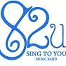 Bài hát Mình Là Của Nhau - S2U Band