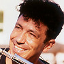 Bài hát Un'Estate Italiana (To Be Number One) (World Cup 1990) - Edoardo Bennato , Gianna Nannini