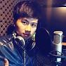 Bài hát Buông Tay - Lion Boy , KanDy , SilverX