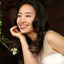 Bài hát Cung Song Ngư - Lee An