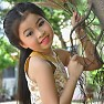 Bài hát Dắt Trâu Ra Đồng - Bé Quỳnh My