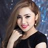 Bài hát Nụ Hồng Mong Manh (Remix) - Châu Ngọc Tiên
