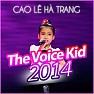 Bài hát Chào Việt Nam - Cao Lê Hà Trang