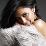Bài hát Boomerang - Nicole Scherzinger