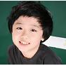 Bài hát Coming Love (Tomato OST) - Lee Hyung-Suk