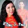 Bài hát Kinh Chú Đại Bi - Kim Linh