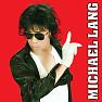 Bài hát Gangnam Style - Michael Lang