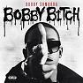 Bài hát Hot Boy - Bobby Shmurda