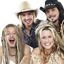 Bài hát Hold Me For A While - Rednex