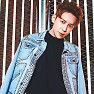 Bài hát Inferiority Complex - Park Kyung