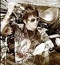 Bài hát Nhỏ Ơi - Lâm Hùng