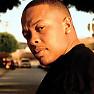 Bài hát I Need A Doctor - Dr. Dre ft. Eminem ft. Skylar Grey