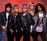 Nghệ sĩ Guns N' Roses