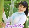 Bài hát Đêm Giao Thừa Nhớ Mẹ - Hoàng Mai Trang