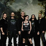 Within Temptation  ft.  Dave Pirner