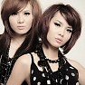 Bài hát Nhé Anh - Yến Trang - Yến Nhi
