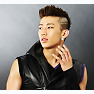 Jay Park