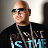 Bài hát All The Way Up - Fat Joe , Remy Ma , French Montana