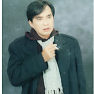 Nghệ sĩ Thanh Tuấn