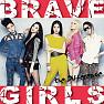 Bài hát High Heels - Brave Girls