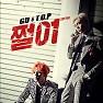Nghệ sĩ GD&TOP