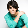 Bài hát Just In Love - Joe Jonas