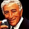 Tony Bennett ft. Lady Gaga