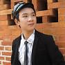 Bài hát Tình Chàng Ý Thiếp - Lương Hữu Minh