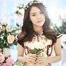 Bài hát Tình Yêu Mình Chút Xíu - Mina  ft.  Phạm Hồng Phước