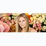 Album Encore: Movie Partners Sing Broadway - Barbra Streisand