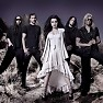 Bài hát What You Want - Evanescence