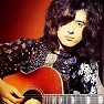 Bài hát A Shoulder To Cry On - Jimmy Page